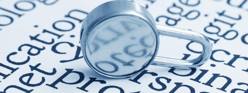 GDPR y Turismo: La importancia de la gestión del dato